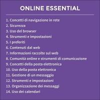 OnLine Essential