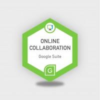 OnLine Collaboration - Google e Internet Explorer 10