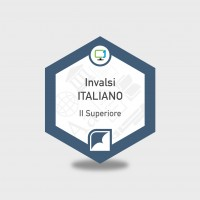 Open Badge Italiano