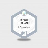 Open Badge Italiano