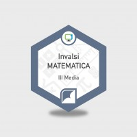 Open Badge Matematica