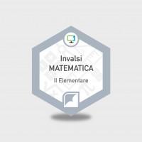Open Badge Matematica