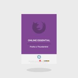 OnLine Essential - Firefox Thunderbird
