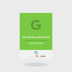 OnLine Collaboration - Google e Internet Explorer 10