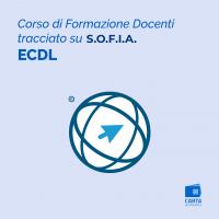 Corso Formazione Docenti - ECDL