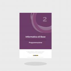 Informatica 2 - Programmazione