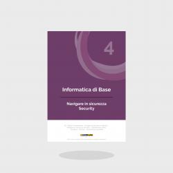Informatica 4 - Navigare in sicurezza - Security