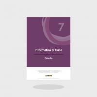 Informatica 7 - Calcolo