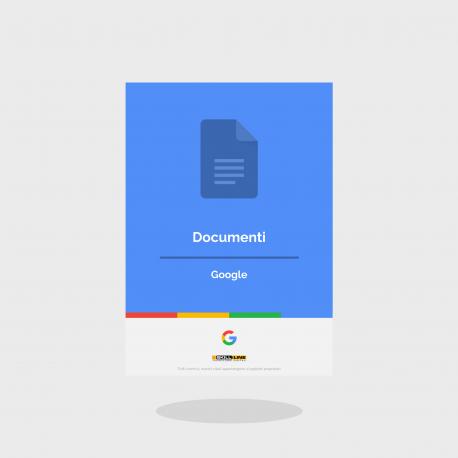 Google Documenti