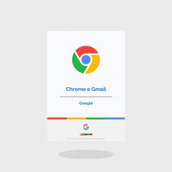 OnLine Essential - Chrome e Gmail
