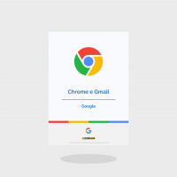 Google Chrome e Gmail