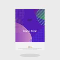 Graphic Design - GIMP