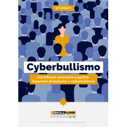 Cyberscudo