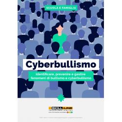 Cyberbullismo Docenti, Genitori ed Educatori