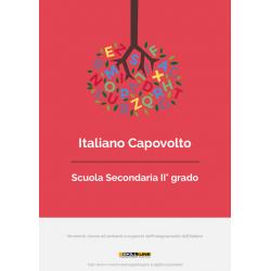 Italiano Capovolto per la Scuola Media