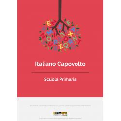 Italiano Capovolto V Scuola Primaria
